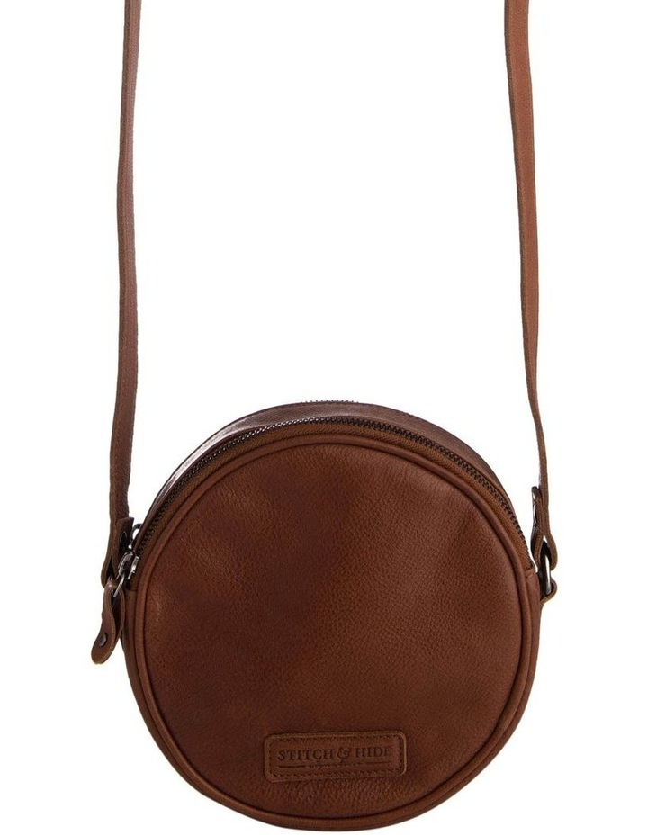 Kira Zip Around Crossbody Bag image 1