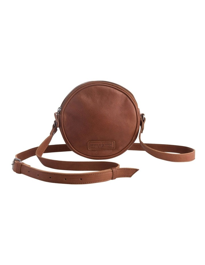 Kira Zip Around Crossbody Bag image 2