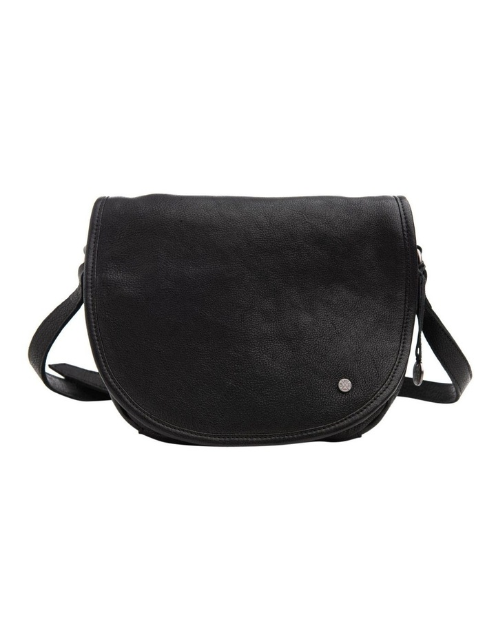 Lola Flap Over Crossbody Bag image 1