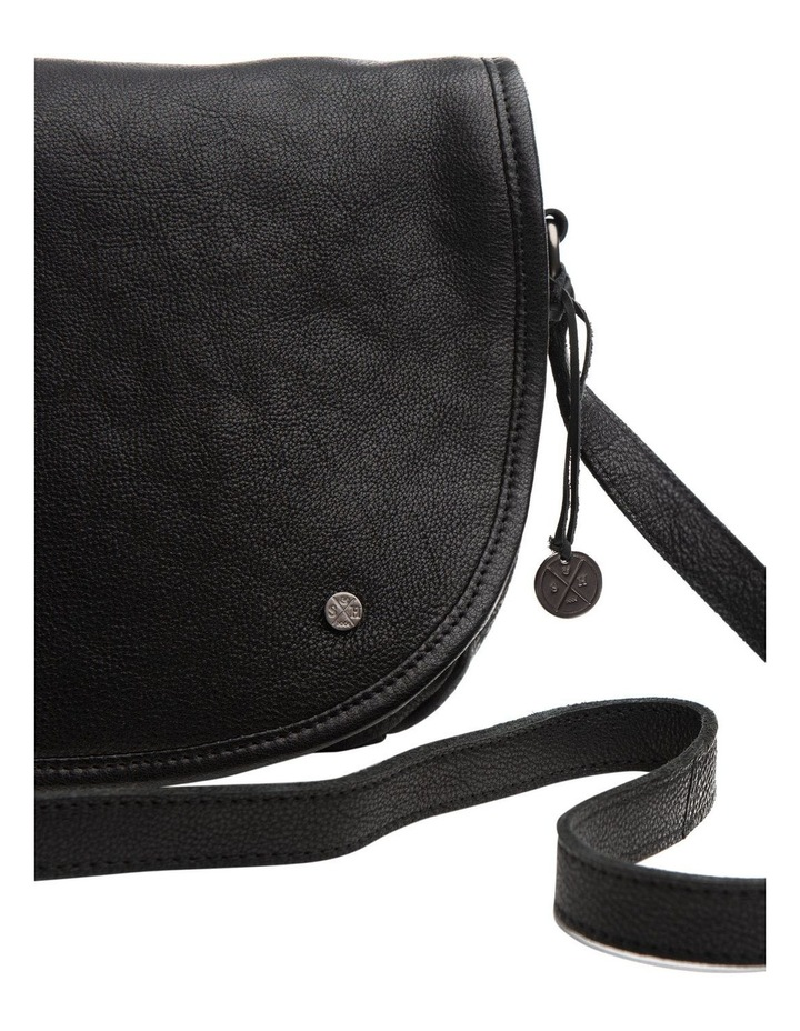 Lola Flap Over Crossbody Bag image 2