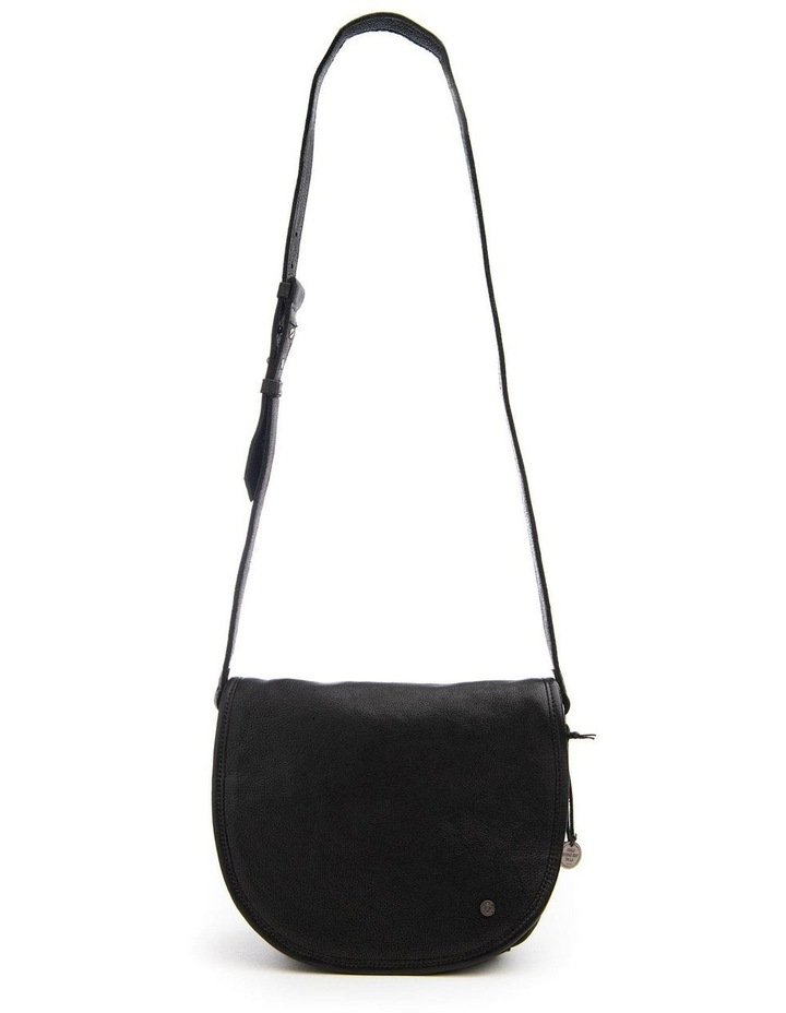 Lola Flap Over Crossbody Bag image 5