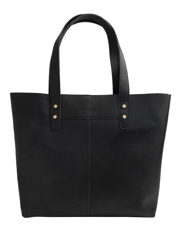 Emma Double Handle Tote Bag image 1