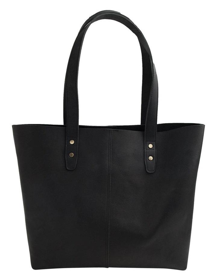 Emma Double Handle Tote Bag image 2