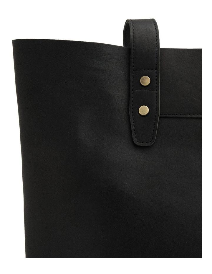 Emma Double Handle Tote Bag image 3