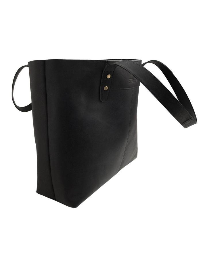 Emma Double Handle Tote Bag image 4