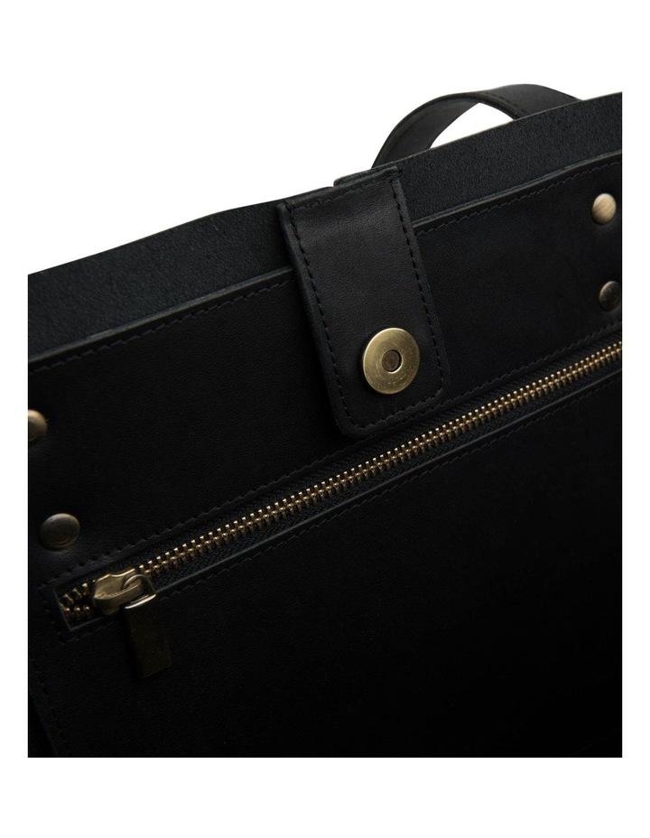 Emma Double Handle Tote Bag image 6