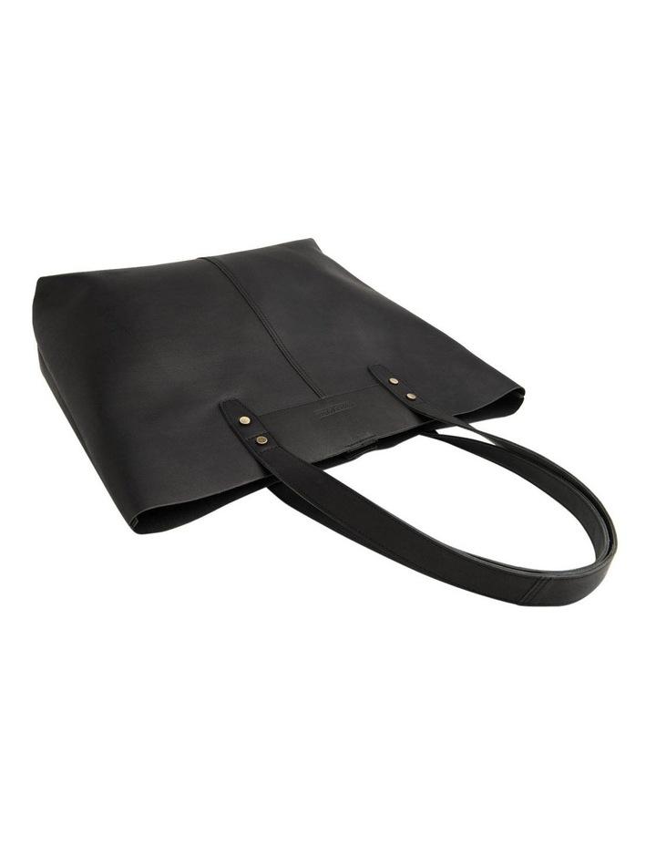 Emma Double Handle Tote Bag image 7