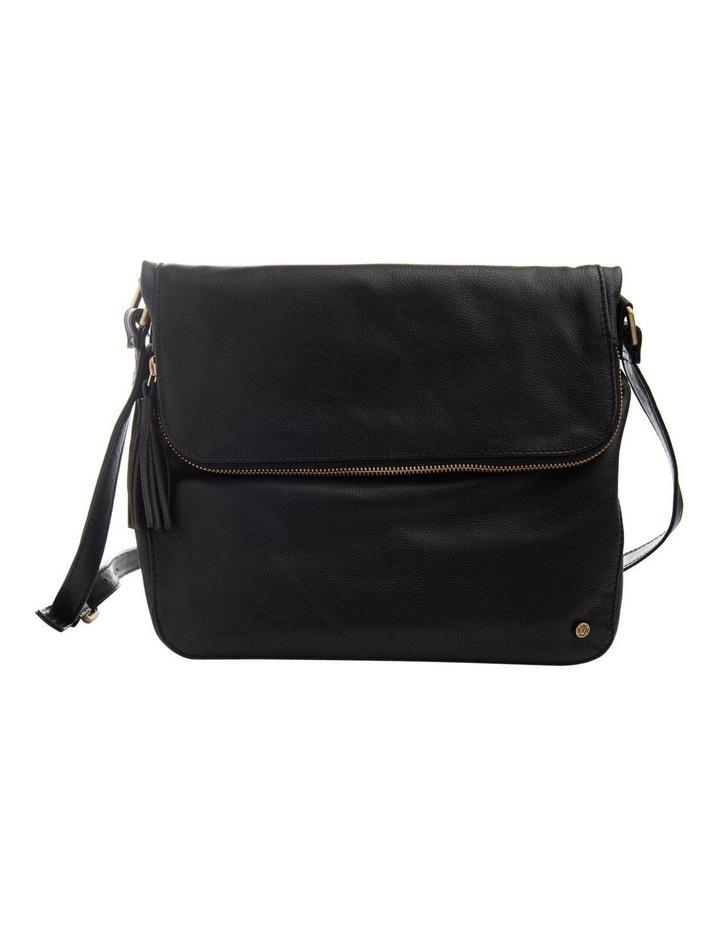Alexa Flap Over Shoulder Bag image 1