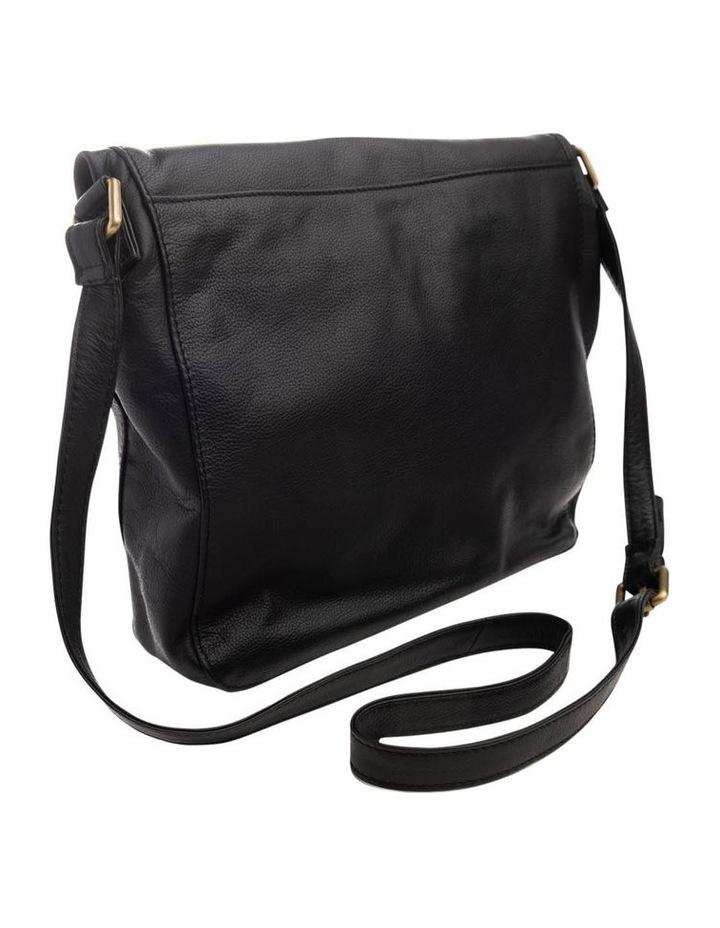 Alexa Flap Over Shoulder Bag image 2