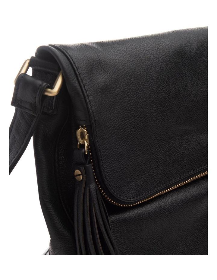 Alexa Flap Over Shoulder Bag image 3