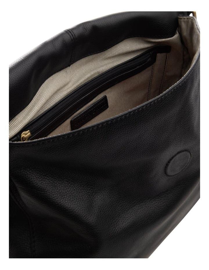 Alexa Flap Over Shoulder Bag image 4