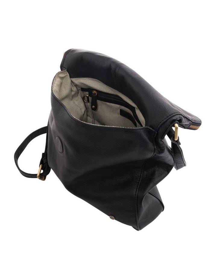 Alexa Flap Over Shoulder Bag image 5