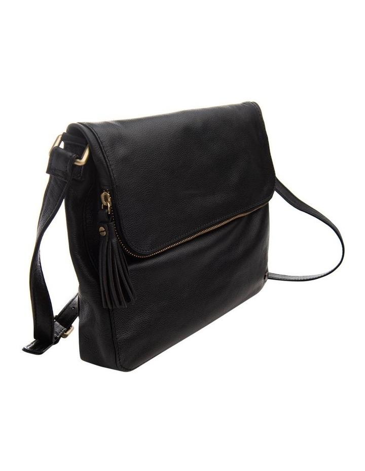 Alexa Flap Over Shoulder Bag image 6