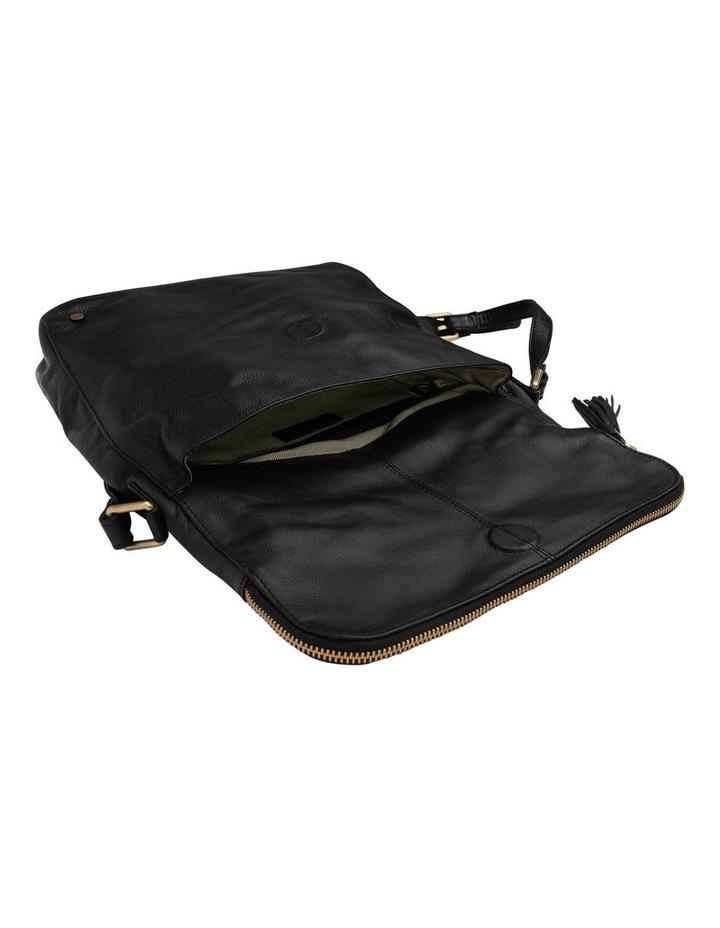 Alexa Flap Over Shoulder Bag image 7