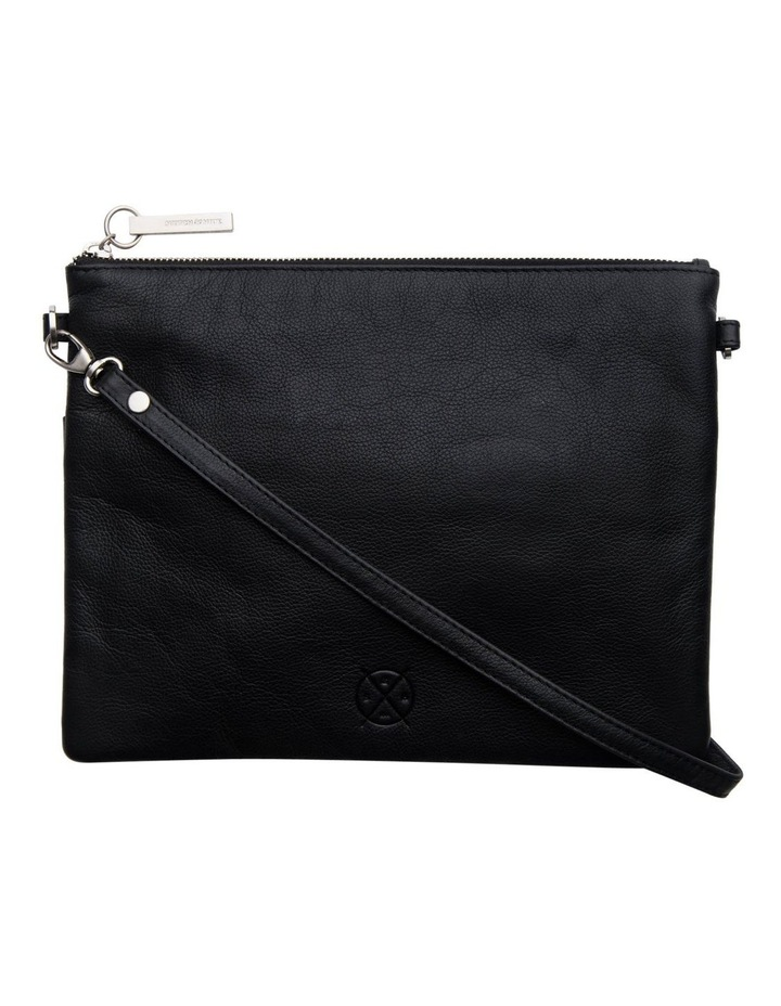 Juliette Zip Top Crossbody Bag image 2