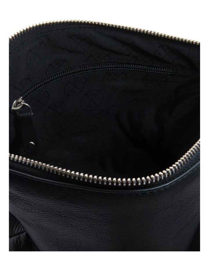 Juliette Zip Top Crossbody Bag image 3