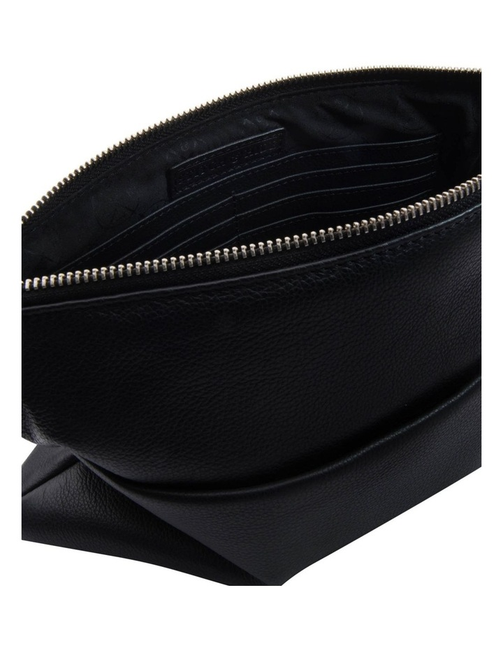 Juliette Zip Top Crossbody Bag image 4