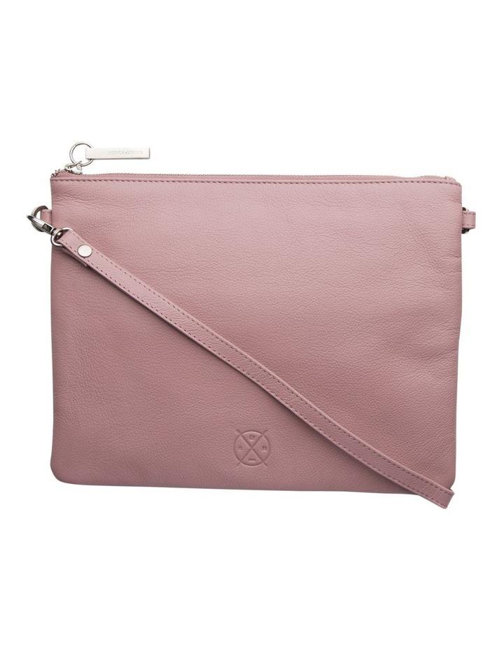 Juliette Zip Top Crossbody Bag image 2