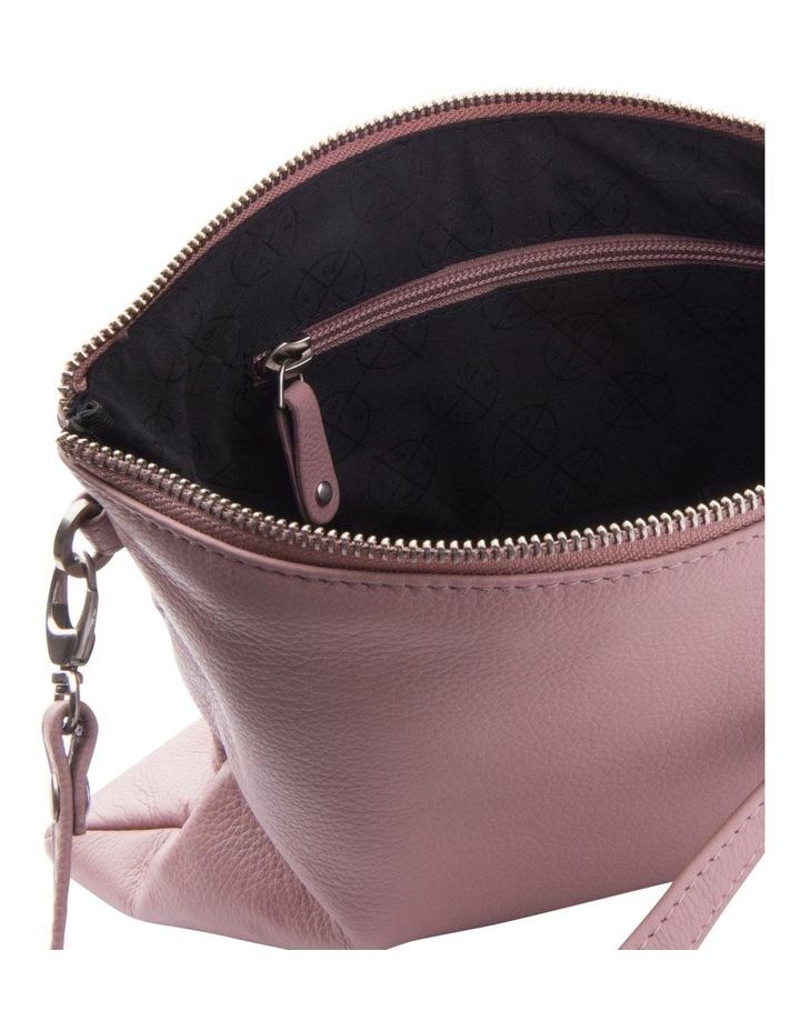 Juliette Zip Top Crossbody Bag image 4