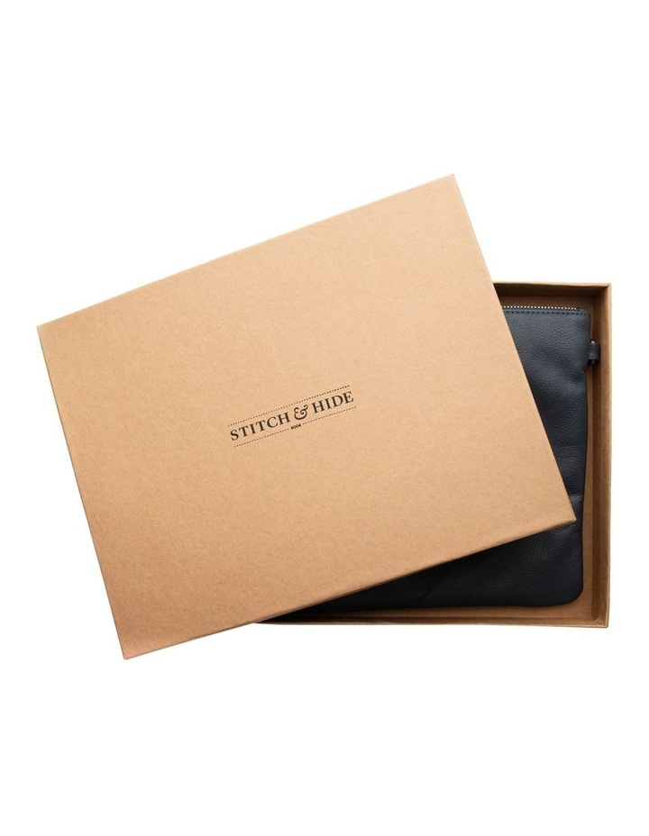 Juliette Zip Top Crossbody Bag image 5
