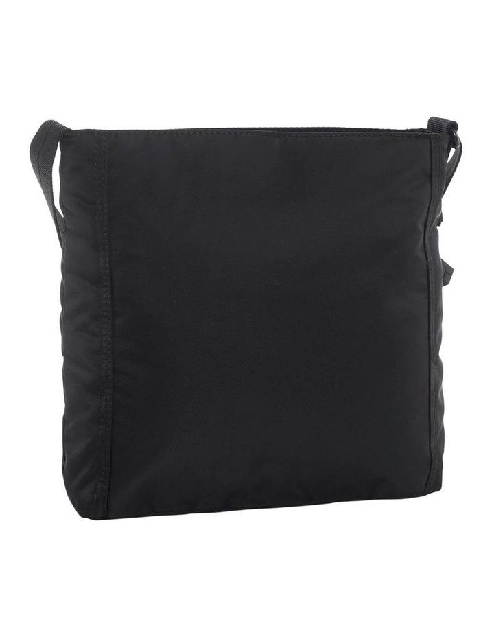 IC370.003 Orva Zip Top Crossbody Bag image 2