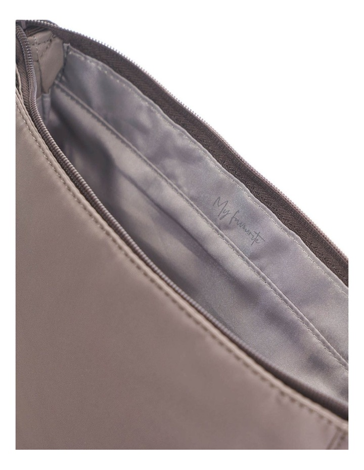 IC370.316 Orva Zip Top Crossbody Bag image 4