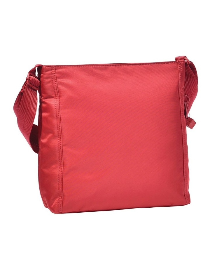 IC370.134 Orva Zip Top Crossbody Bag image 2