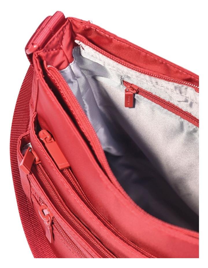 IC370.134 Orva Zip Top Crossbody Bag image 3