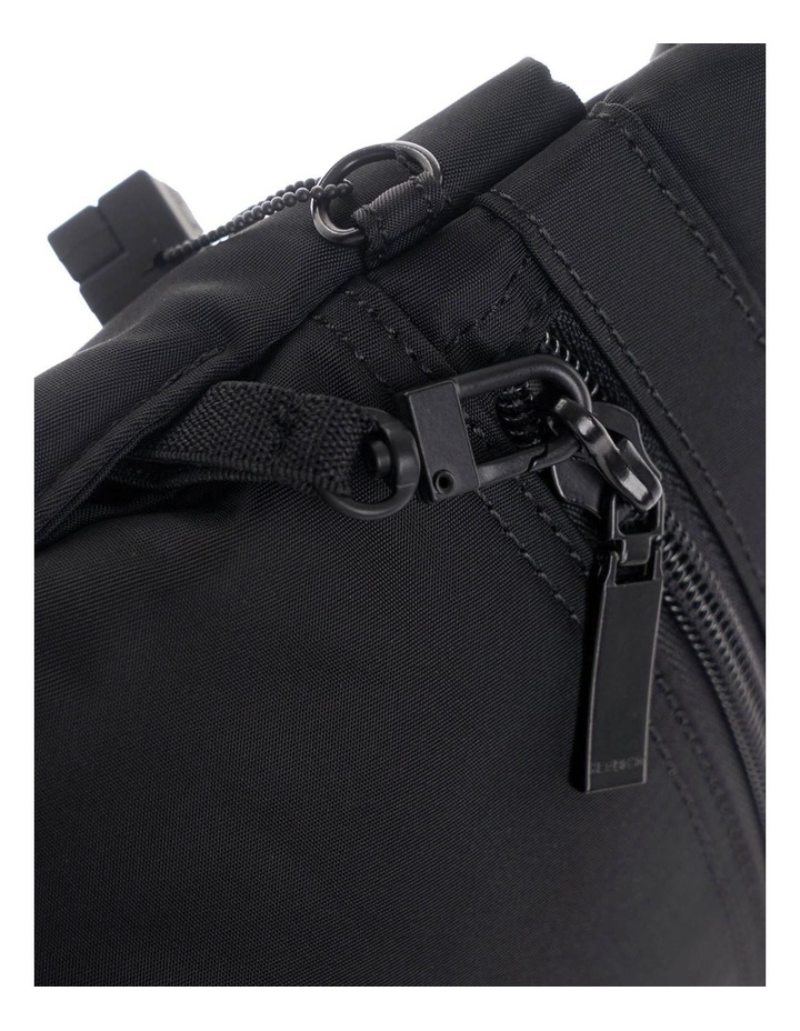 IC419.003 Faith Zip Top Crossbody Bag image 4