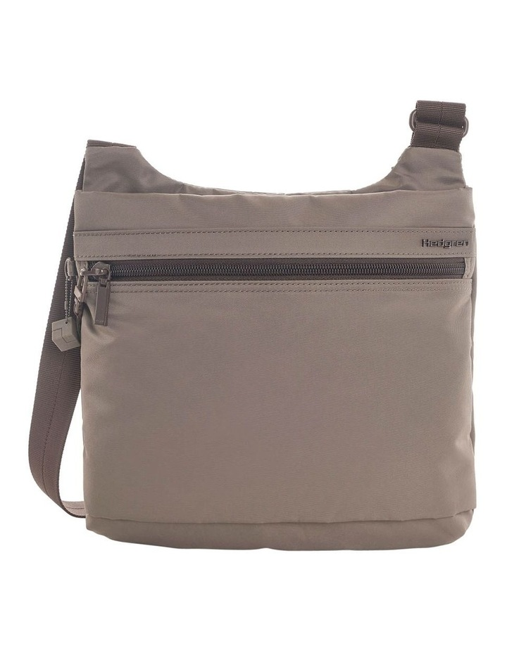IC419.316 Faith Zip Top Crossbody Bag image 1