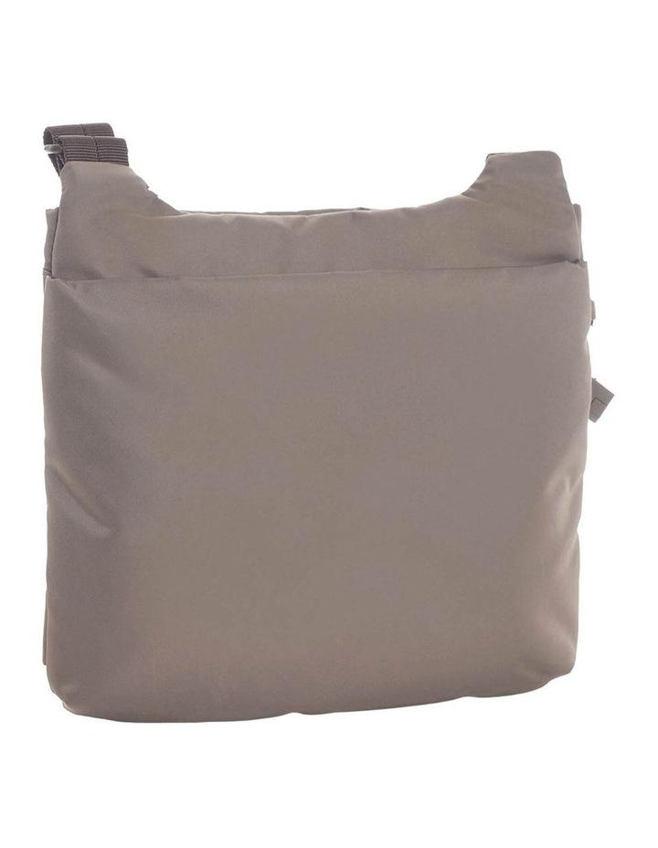 IC419.316 Faith Zip Top Crossbody Bag image 2