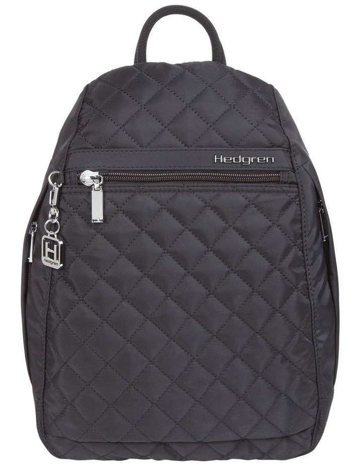 HDIT07.003 Pat Zip Around Backpack image 1