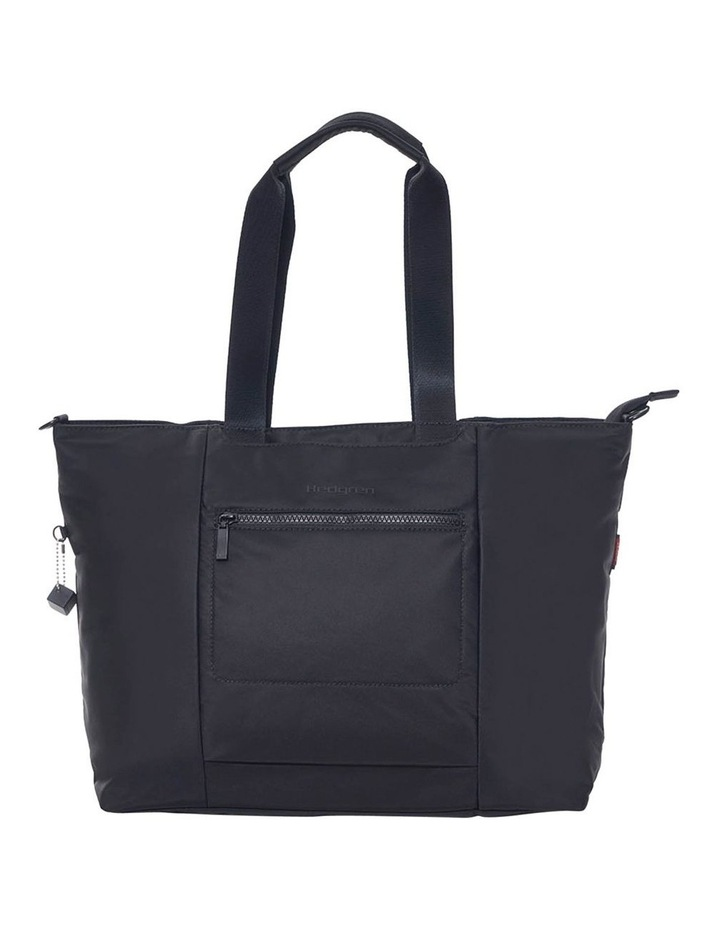 HITC05.003 Swing Zip Top Tote Bag image 2