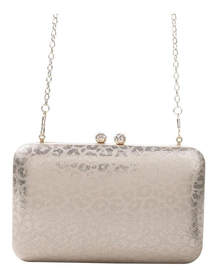 Animal Hardcase Clutch Bag image 4