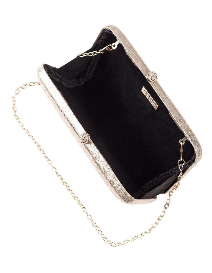 Animal Hardcase Clutch Bag image 5