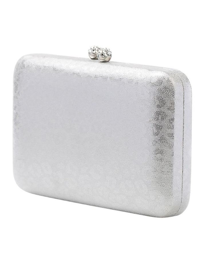 Animal Hardcase Clutch Bag image 2