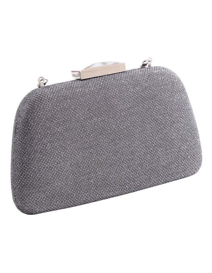 GBGP025M Frameless Hardcase Clutch Bag image 1