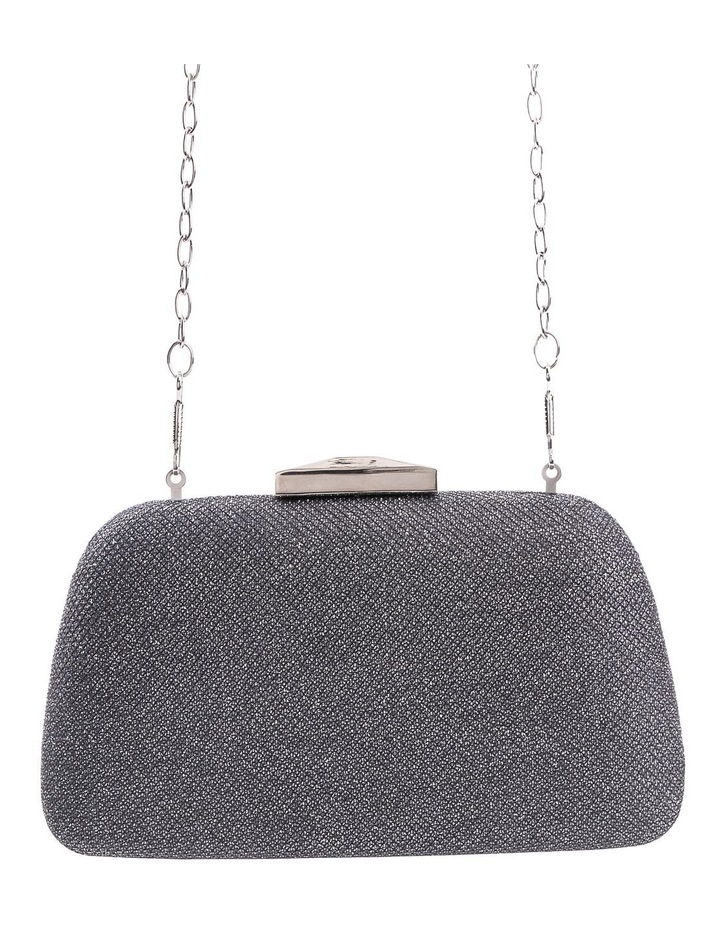 GBGP025M Frameless Hardcase Clutch Bag image 3