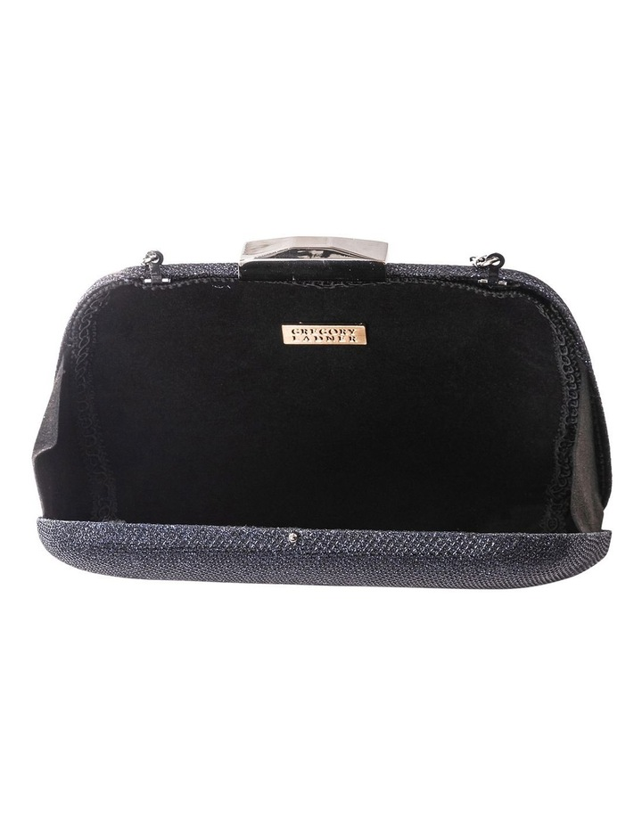 GBGP025M Frameless Hardcase Clutch Bag image 2