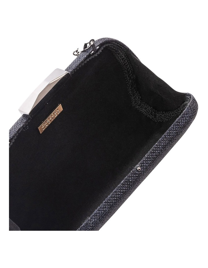 GBGP025M Frameless Hardcase Clutch Bag image 4