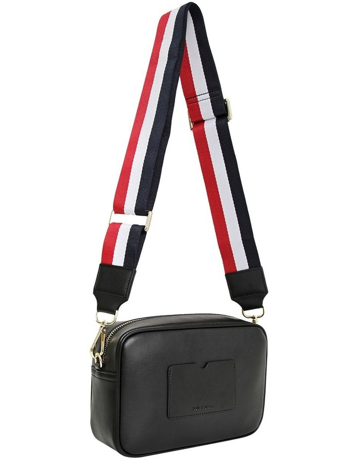 WFR100BLK Black We The Free Zip Around Crossbody Bag image 2
