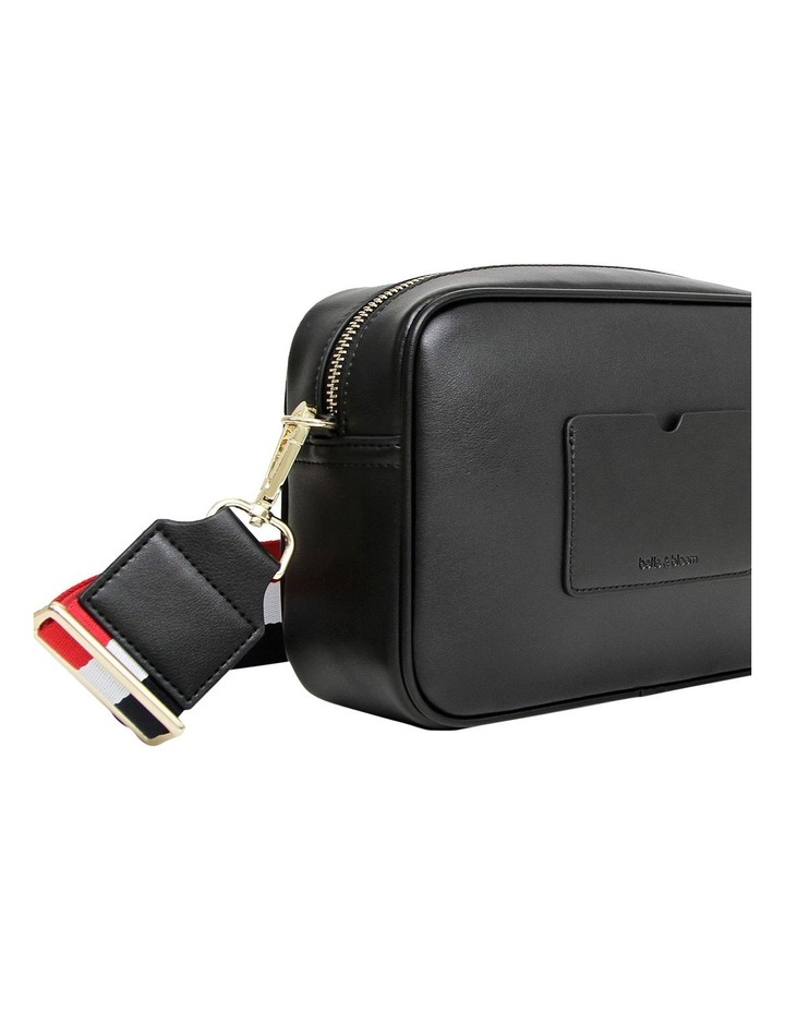 WFR100BLK Black We The Free Zip Around Crossbody Bag image 3