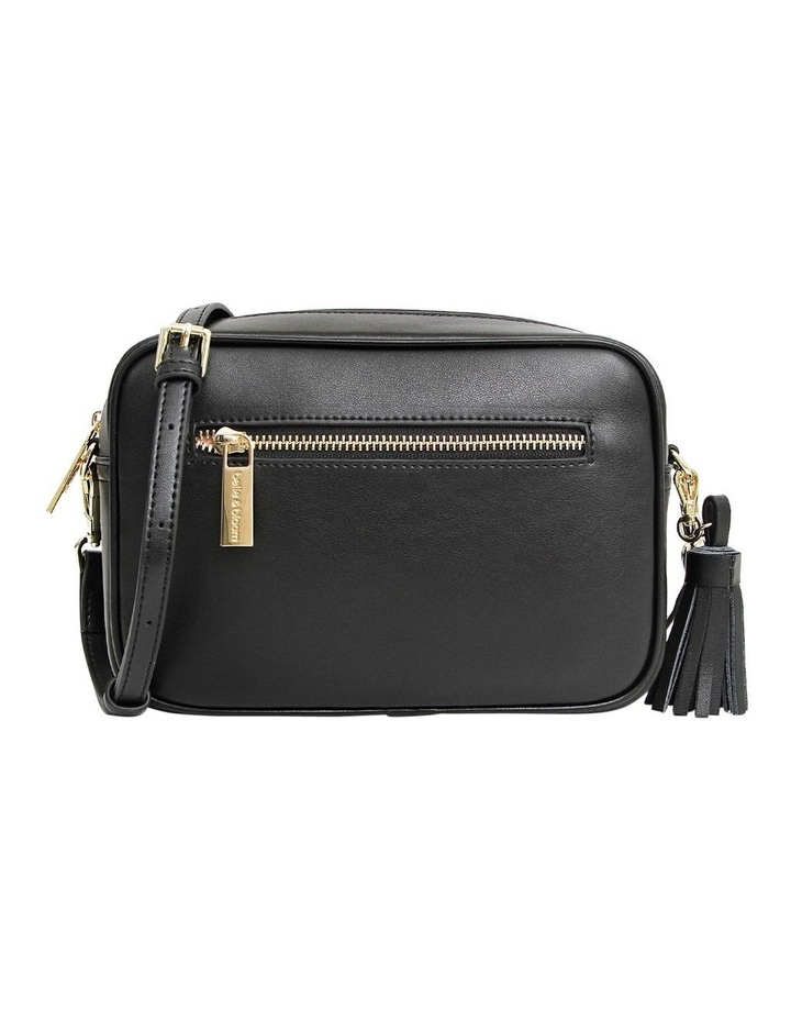 WFR100BLK Black We The Free Zip Around Crossbody Bag image 5