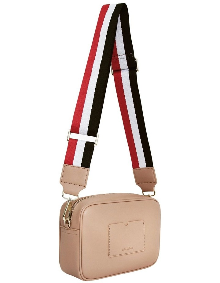 WFR200WAF We The Free Zip Around Crossbody Bag image 2