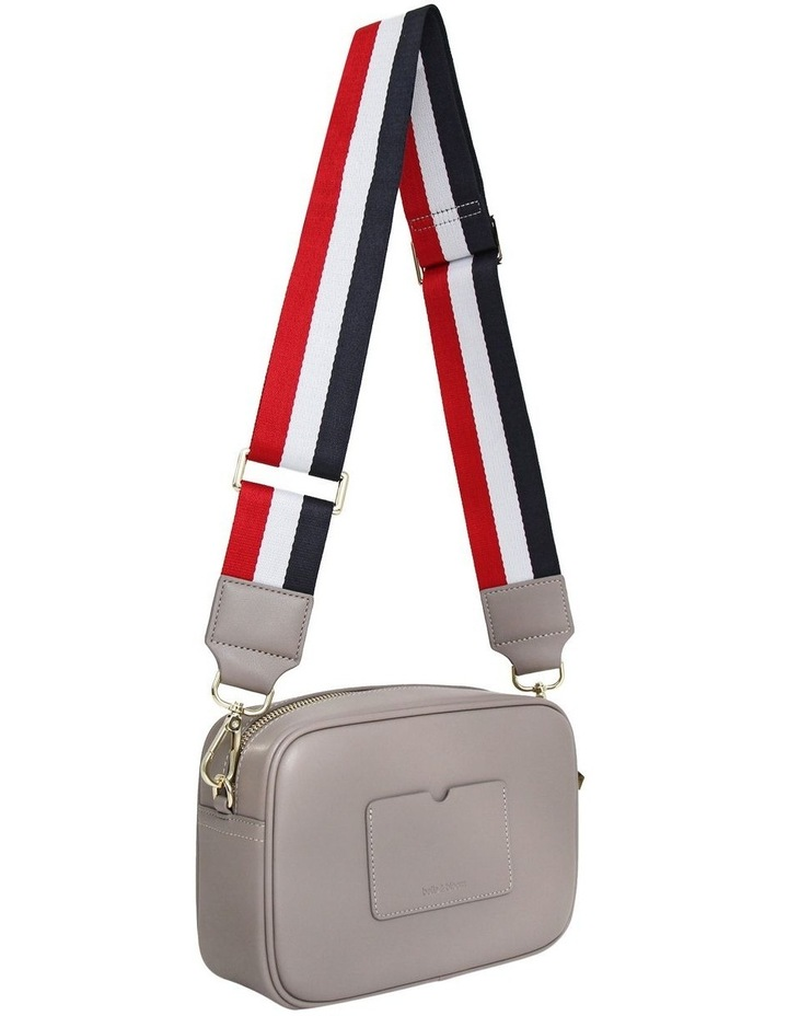 WFR300GRY We The Free Zip Around Crossbody Bag image 2