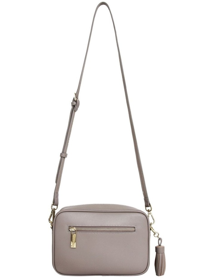WFR300GRY We The Free Zip Around Crossbody Bag image 5