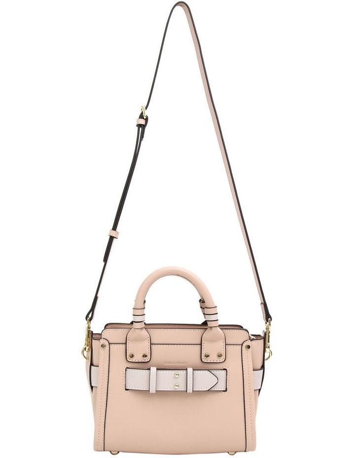 Blush Ally Top Handle Crossbody Bag image 2