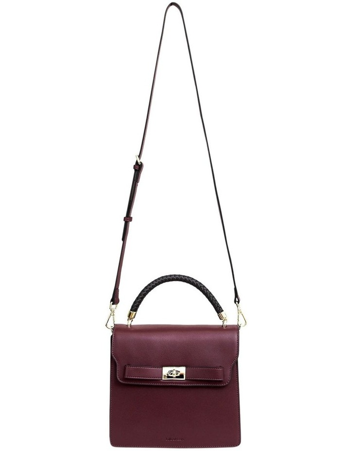 OVY400MLT Over You Flap Over Crossbody Bag image 6