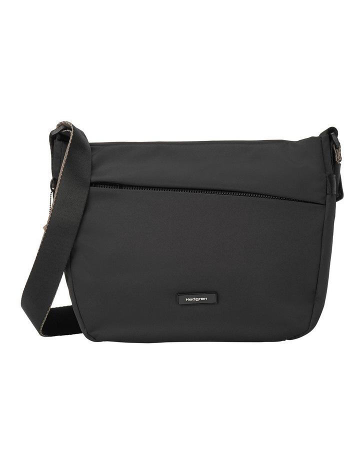 HNOV03.003 GRAVITY Zip Around Crossbody Bag image 1