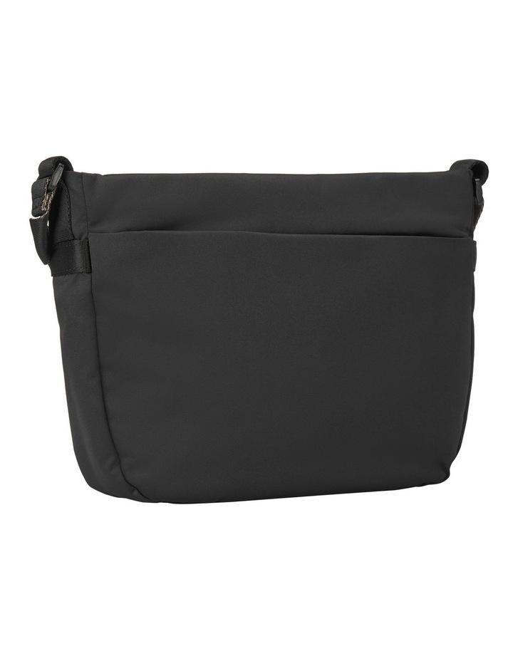 HNOV03.003 GRAVITY Zip Around Crossbody Bag image 2